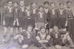 B-Jugend 1951