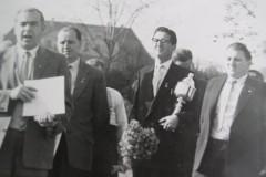 Kreismeister und Aufstieg 1959, Bild 10