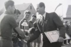 Kreismeister und Aufstieg 1959, Bild 03