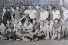 Kreismeister und Aufstieg 1959, Bild 05