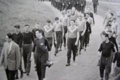 Kreismeister und Aufstieg 1959, Bild 06