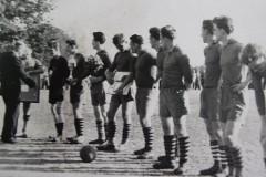 Kreismeister und Aufstieg 1959, Bild 07