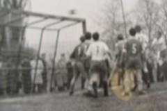 Kreismeister und Aufstieg 1959, Bild 08