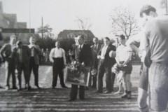 Kreismeister und Aufstieg 1959, Bild 09