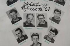 """Lok-Gerstungen 19-""""Fußball""""-67"""