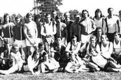 Fußballer 1976
