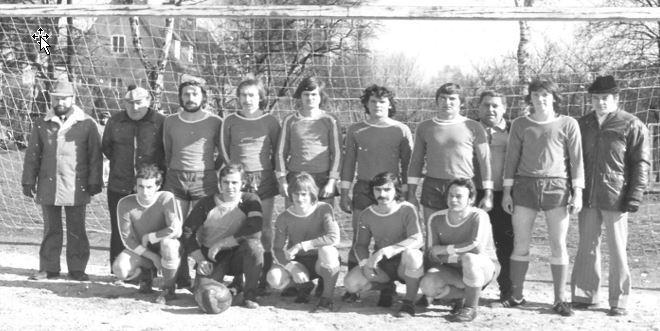 Kreismeister 1978