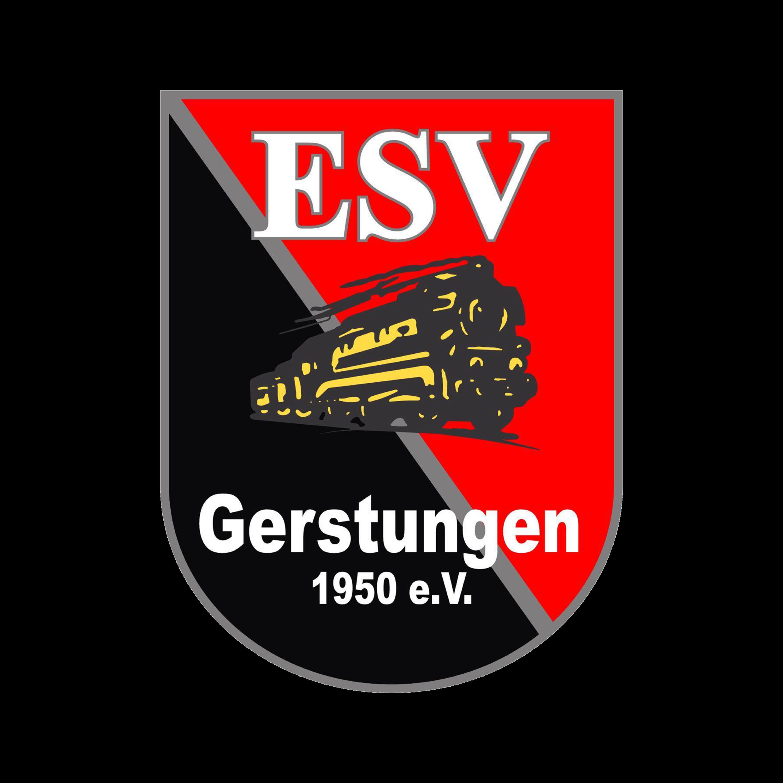 ESV Gerstungen 1950 e. V.