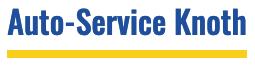 Auto-Service Knoth
