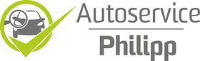 Autoservice Philipp