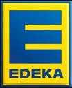 Edeka Neukauf Kohlhepp Obersuhl