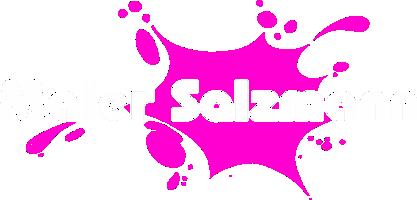 Maler Salzmann