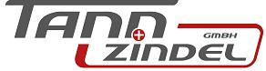 Tann & Zindel Gartengeräte