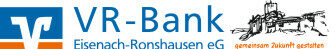 VR-Bank Eisenach-Ronshausen