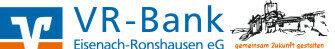 VR-Bank Eisenach-Ronshausen
